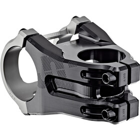 Sixpack Millenium Potence Ø31,8mm, black/racing grey